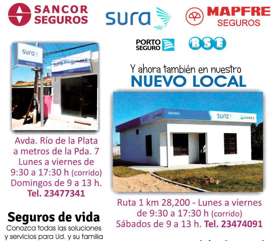 https://www.playapascual.com/images/alvarez-01.jpg