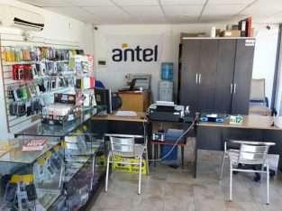 Celupab Agente Oficial Antel