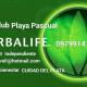 Salud y bienestar Herbalife