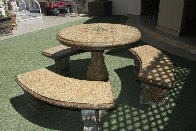 Como hacer una mesa