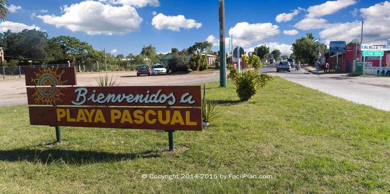 entrada playa pascual 02