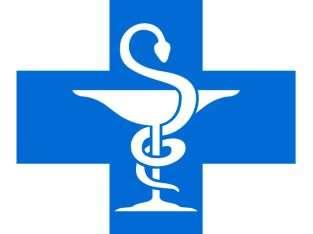Farmacia DanJovi 1 y 2