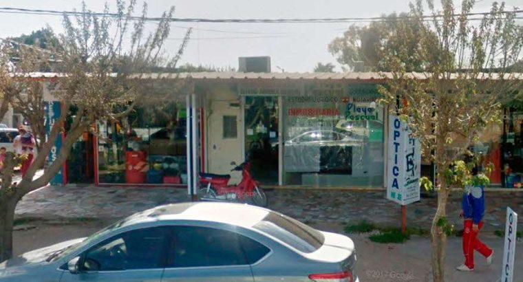Inmobiliaria Playa Pascual