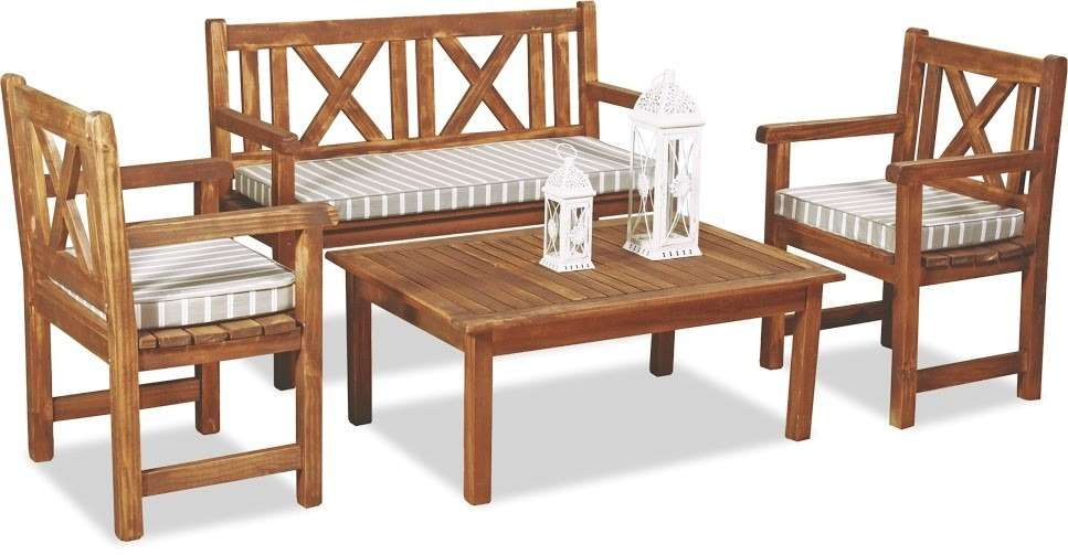 Elival muebles playa pascual for Fabricas de muebles en montevideo uruguay