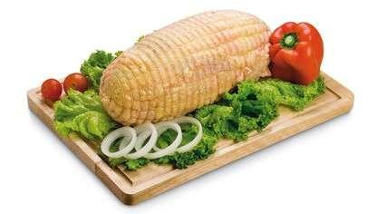 pollo arrollado x kilo avicola del oeste