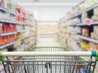 Supermercado Santa Cecilia