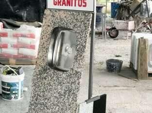 Caide Granitos