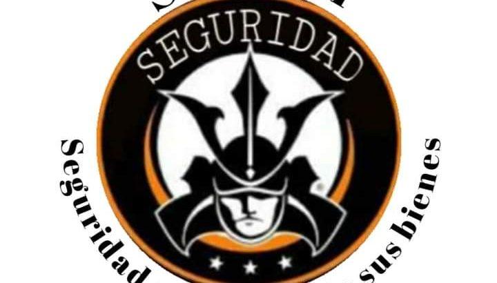 Servicios de seguridad, porteria, eventos